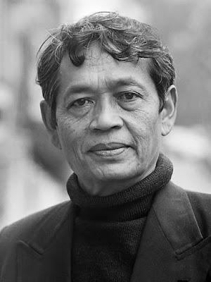 Biografi Mochtar Lubis, Wartawan Pejuang dan Sastrawan Top Indonesia