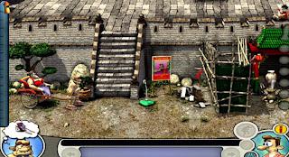 تحميل لعبة ازاى تخنق جارك الاصلية Neighbours From Hell