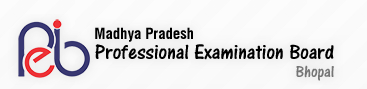 MP Primary School Teacher Eligibility Test Online Forum 2020