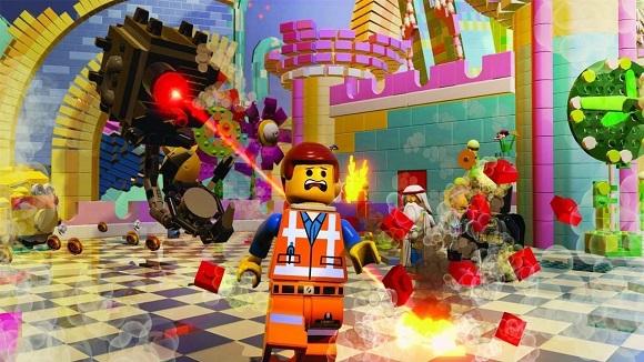 Lego-The-Movie-VideoGame-PC-Screenshot-www.ovagames.com-4