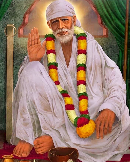 sai-baba-images-for-mobile