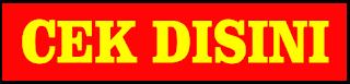 https://drive.google.com/file/d/1H_kdFITHEOwdPtxm2eg8z9icw1kkNLES/view?fbclid=IwAR1K-mYHZ8UspqbSZhP2x9Ly4mer02tPYwmbbN9qkvOX2Dzafh6gKcyyrxM