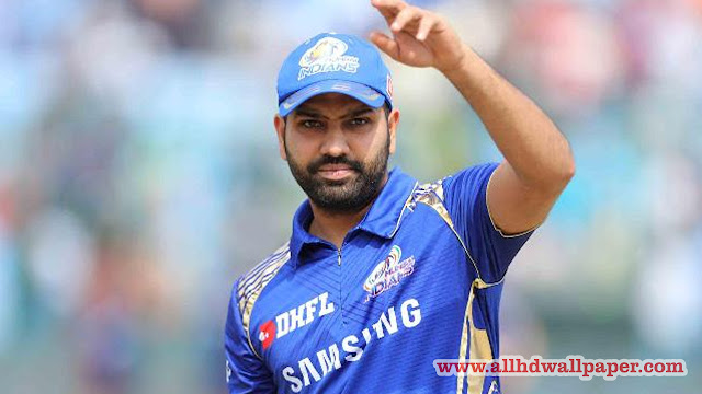 Rohit Sharma Photos Download ipl