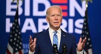 """President Joe Biden said on Friday that misinformation about Covid19 and vaccines on social media is """"killing"""", and the White House said Facebook needs to improve its performance"""