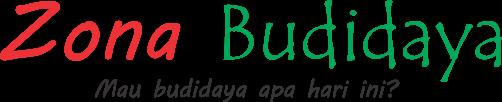 Zona Budidaya