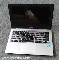 laptop samarinda, jual laptop di samarinda, jual laptop dan notebook di samarinda, laptop bekas