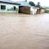 2,000 People Homeless As Flood Destroyed Houses In Imo