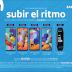 Con Samsung y Movistar lleva GRATIS un Sport Band por la compra de tu celular