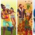 Sims 4: Jahreszeiten - Ein ganzes Jahr voll Spaß
