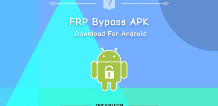 Frp Bypass Apk 2018 | All types of Frp Bypass Apk Download