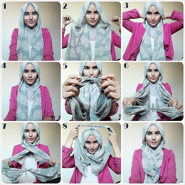 Tie, scarf, and shawl erieairfair.