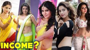 Latest Hindi Dubbed South Indian Movies