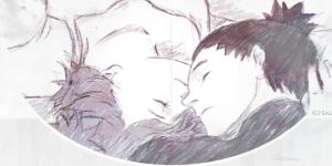 https://temari-shikamaru-love-story.blogspot.com/