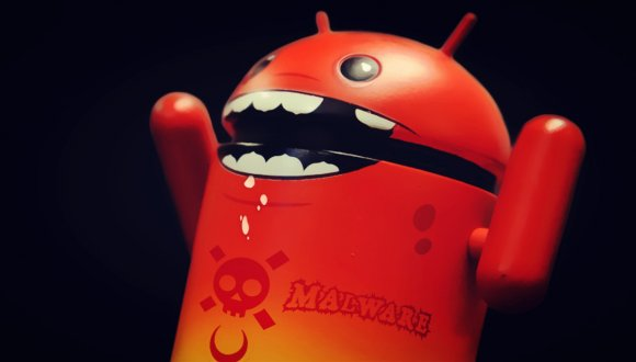 android-en-iyi-antivirus-programlari