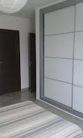 venta piso calle calderon barca castellon dormitorio3