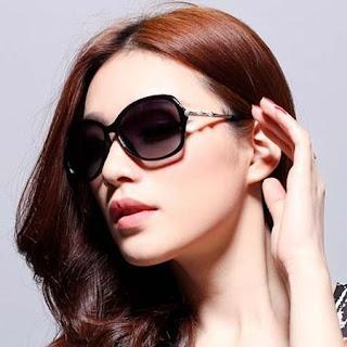 Tips Memilih Kacamata Yang Bagus Untuk Melindungi Mata