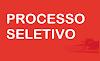 Aberto Processo Seletivo para cargo de Assistente Administrativo