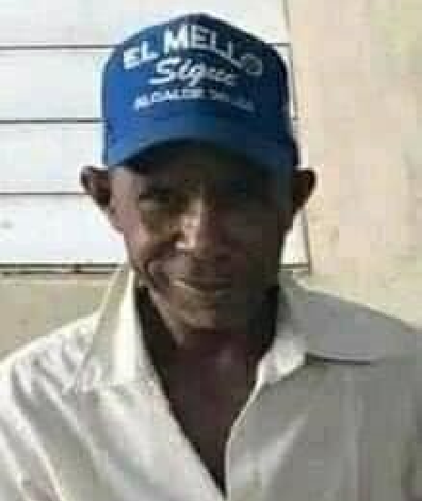 Muere atropellado un obrero del ayuntamiento de Pedro Brand