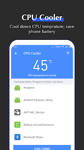 All-In-One Toolbox Pro Apk v8.1.6.0.2 build 150284