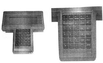Gambar 11.6: Perangkat Pemrogram (handheld)