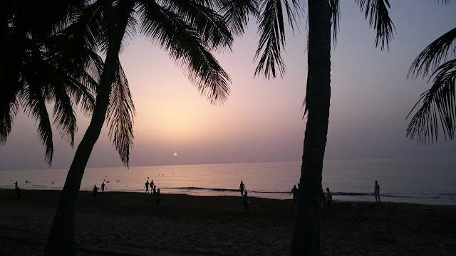 Omani Coconut Macaroons | Chaklama