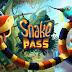Snake Pass - sortie pour PS 4, Xbox 1, Nintendo Switch et PC le 28 mars