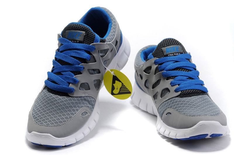 new product bfb04 87139 Nike Shox Yahoo Answers Questions