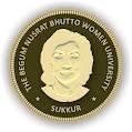 Begum Nusrat Bhutto Women University Sukkur Jobs 2021 February Application Form Teaching Faculty Latest