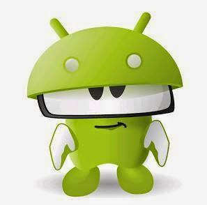 Cara Ganti Font Di Android