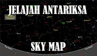 jelajah-antariksa-sky-map-googlesky