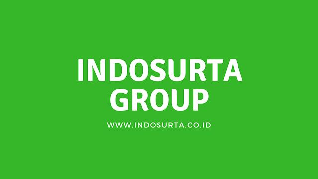 Apa itu Indosurta? Sejarah dan Pendiri Indosurta Group