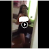 VIRAL! Video of iPhone 7 Girl Dancing Caught the Attention of Netizens Because of the TWIST at the End!