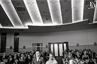 casamento com missa na igreja cristo bom pastor em porto alegre e recepção no salão da comunidade martin luther do colégio pastor dohms em porto alegre com cerimonial de fernanda dutra eventos cerimonialista de casamentos em porto alegre