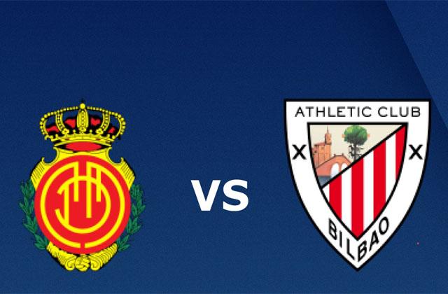 بث مباشر مباراة أتلتيك بلباو ومايوركا اليوم 27-06-2020 الدوري الإسباني