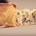 «Τάρτα με μανιτάρια» που θα σας ξετρελάνει! (video)