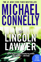 http://j9books.blogspot.ca/2011/06/michael-connelly-lincoln-lawyer.html