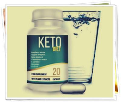 capsula de slabit keto diet opinii forumuri slabire