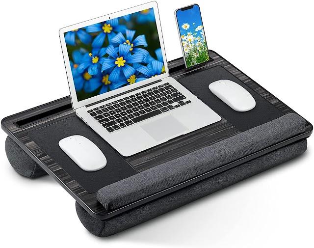 Lap Laptop Desk