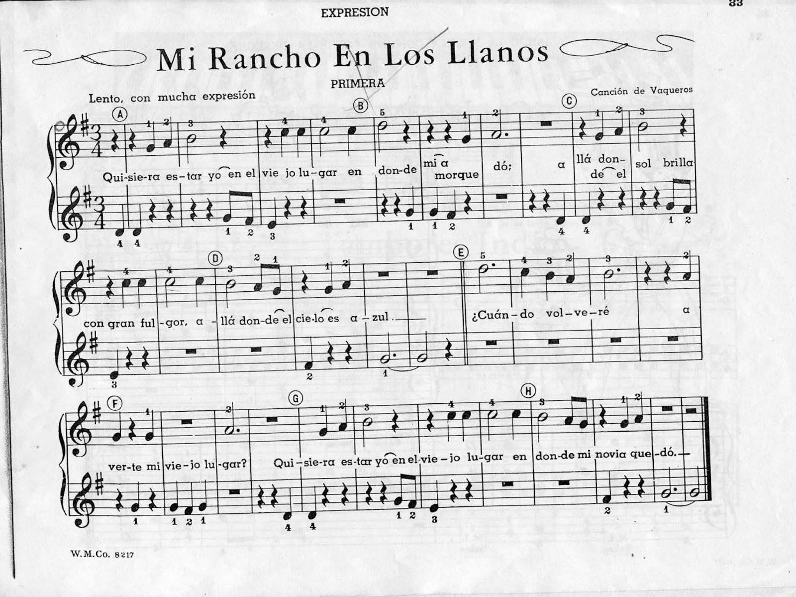 Cristina Valbuena Música: LIBRO ENSEÑANDO A TOCAR A LOS