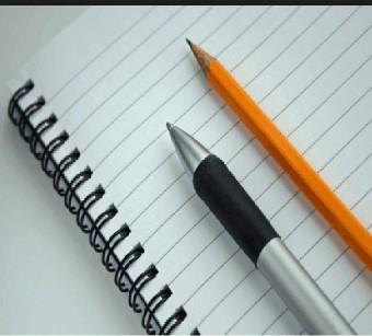 Pensil Pulpen Penggaris Bukalapaka