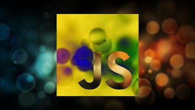 best course for JavaScript design patterns