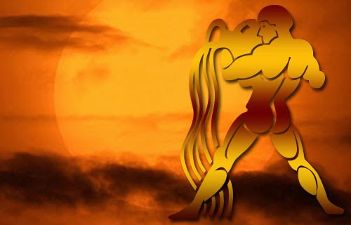 Transit Of Venus In Aquarius and its effect on all zodiac signs.