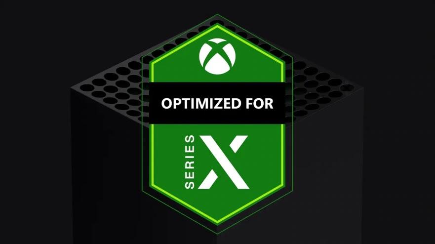 [Video] Tutti gli annunci di Xbox Inside per Xbox Series X