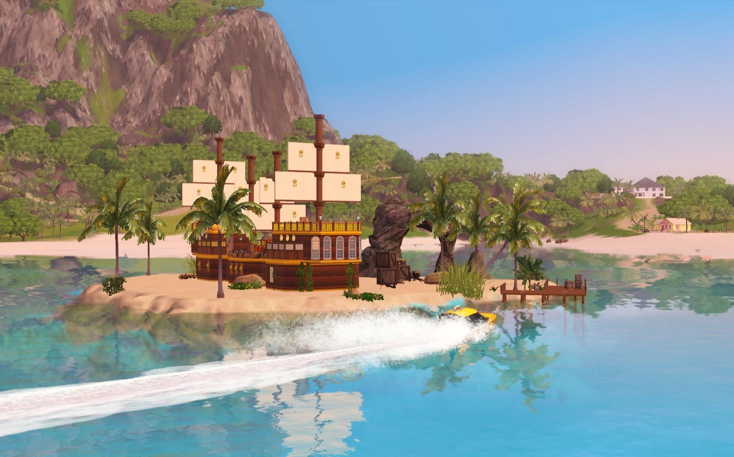 PirateResort%2B%25289%2529.jpg