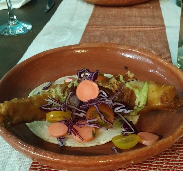 Aramara Almeria