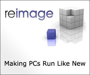 Reimage Pc Repair License Key Generator Latest is here