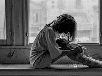 Puisi Sedih Tentang Hati Yang Hancur Dan Jiwa Yang Terluka Karena Cinta