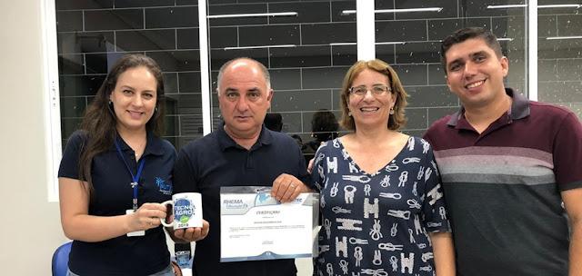 Mato Rico se torna referência em cooperativismo e agricultura familiar