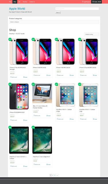 situs apple world