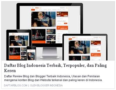 Meta Tag Social Media